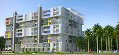 builders in bangalore